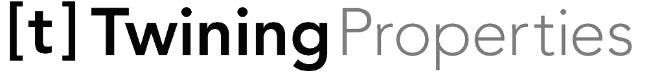 Twining Properties logo